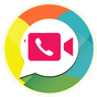 Free Calls & Messages 25.0.4