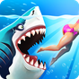 Hungry Shark World 2.8.0
