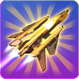Galactic Blaster Space Shooter 1.0.0 APK