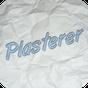 Plasterer (도배기) 1.1.1