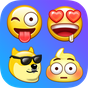 Emoji Keyboard - Cute Emoticon 1.0.0
