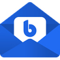 Email - Blue Mail Exchange 1.9.3.15