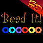 Bead It! HD 1.0.1 APK
