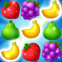 ไอคอนของ Fruits Mania : Farm Story