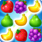 Fruits Mania : Farm Story 1.0.6