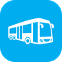 Transportoid 6.4.5