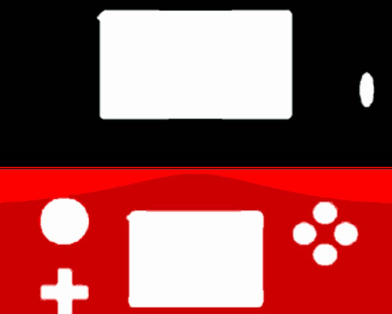 Download 3DS emulator (3DSe) 0 3 4 free APK Android