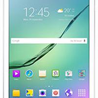 Imagen de Samsung Galaxy Tab S2 9.7