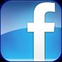 2016 Facebook Statuses 1.0 APK