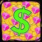 Money Evolution -  2.0.0 APK