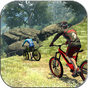 MTB Downhill : Multiplayer 1.0.20