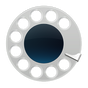 Old School Rotary Dialer 2.2