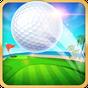 Golf Ace 1.2.9