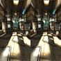 Shadowgun VR 1.3 APK