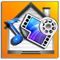 Mediahouse UPnP / DLNA Browser 1.5.2