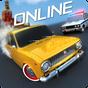 Russian Rider Online 1.01.4