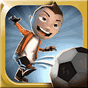 Soccer Moves 2.5 APK