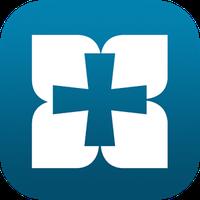 Ikona NIV Study Bible by Zondervan