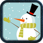 Kids Paint Christmas Cards v1.2.9 APK