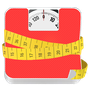 Weight Loss Workouts at Home 1.0
