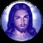 Imagens de Jesus de Nazaré  APK