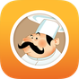 PTITCHEF, recettes de cuisine
