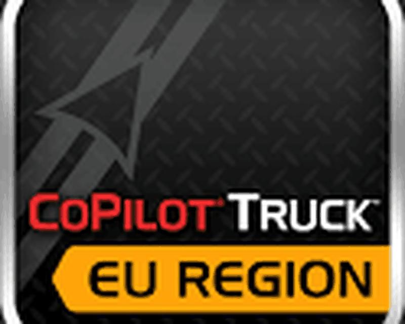 Copilot premium europe v9. 5. 0. 400   get apk pro for free.