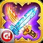 Elements Battle - Epic match 3 v1.1.4 APK