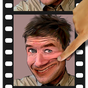 Photo Bender- Deform & Animate 1.4.5
