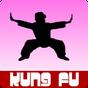 Kung Fu y Artes Marciales 1.00