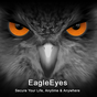 EagleEyes(Plus) 1.6.5