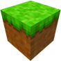 Block Craft World  APK