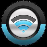 Ícone do apk WiFi Widget
