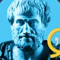 Aristotle Quotes 1.5 APK