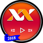XX Video Player 2018 - HD MAX Player 2018 4.0 APK