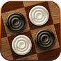 All-In-One Checkers 2.6