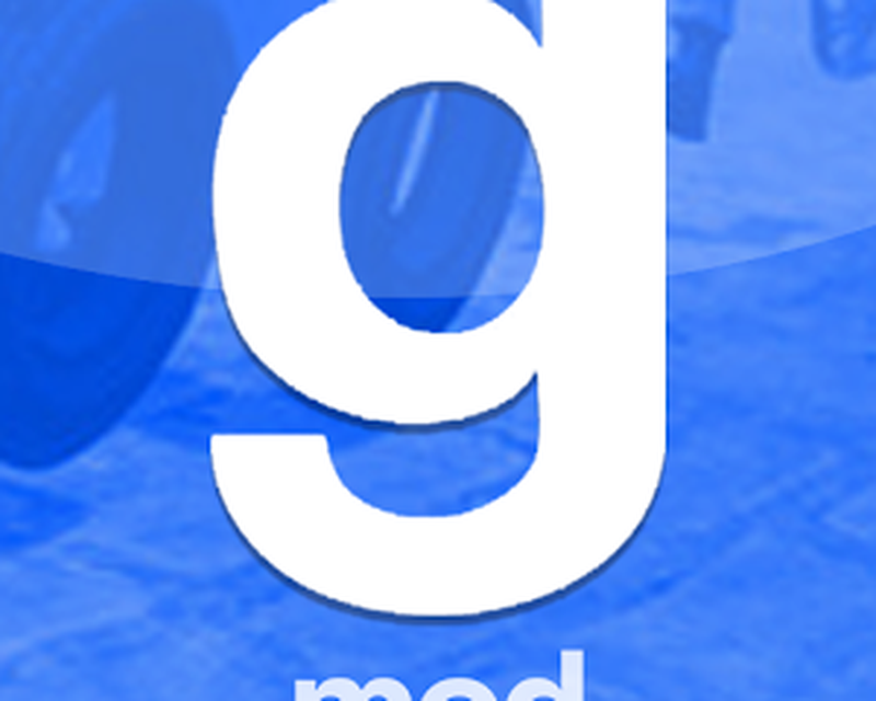 garrys mod android