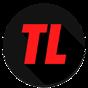 Programme TV par Télé Loisirs 4.4.1