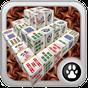 Mahjong 3D Cube Solitaire 0.9.9.1