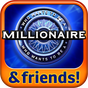 Who Wants To Be A Millionaire v1.3.8 APK