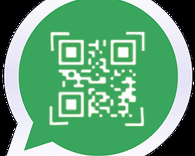 clone app whatsapp web apk