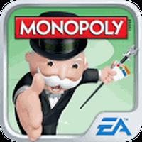 Icono de MONOPOLY