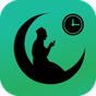 Prayer Time Complete  APK