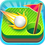 Mini Golf MatchUp™ 2.8.0