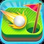 Mini Golf MatchUp™ 2.8.0