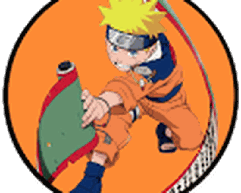 download apk tema naruto go launcher