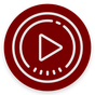 MYL - Music List Helper 1.75 APK