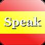 Speak Spanish 1.0