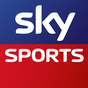 Sky Sports for Android 8.5.1