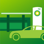 BPme - Pay for Fuel From Your Car at BP Stations 1.38.1